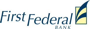 First Federal Bank |