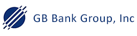 GB Bank Group, Inc. - Glennville Bank