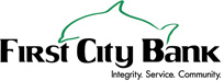 First City Bank of Florida