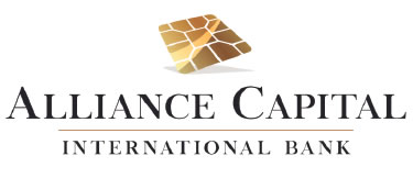 Alliance Capital International Bank