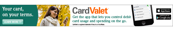 "CardValet - Control Your Debit Card "" class="" img-responsive"