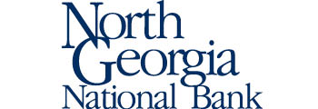 North Georgia National Bank