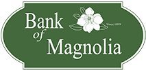 Bank of Magnolia
