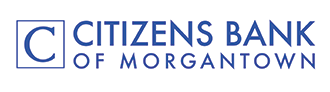 Citizens Bank of Morgantown