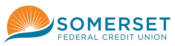 Somerset Federal Credit Union