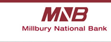 Millbury National Bank