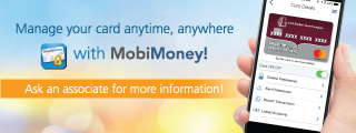Ask About MobiMoney