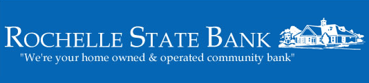Rochelle State Bank